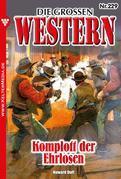 Die großen Western 229