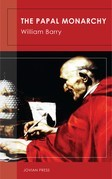 The Papal Monarchy