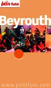 Beyrouth  2013 (avec cartes, photos + avis des lecteurs)