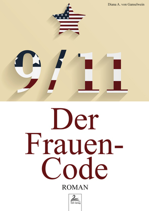 9/11 Der Frauen-Code