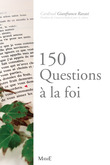 150 questions  la foi