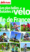 Les plus belles balades  vlo Ile de France 2012 (avec cartes, photos + avis des lecteurs)