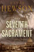 The Seventh Sacrament