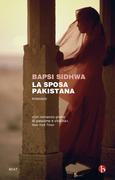 La sposa pakistana