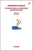 Storia della canzone napoletana