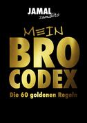 Mein Brocodex die 60 goldenen Regeln