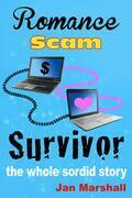 Romance Scam Survivor