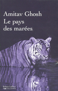 Le pays des mares