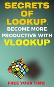 SECRETS OF LOOKUP
