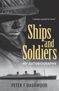 Ships & Soldiers
