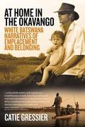 At Home in the Okavango