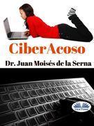 CiberAcoso