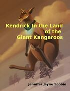 Kendrick In the Land of the Giant Kangaroos