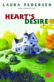 Heart's Desire: A Novel