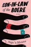 Son-in-Law of the Boere