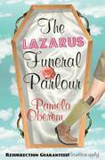 The Lazarus Funeral Parlour
