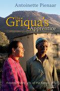 The Griqua's Apprentice