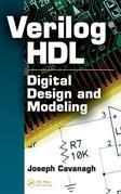 Verilog HDL: Digital Design and Modeling