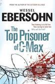 The Top Prisoner of C-Max