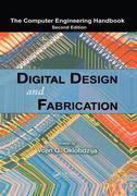 Digital Design and Fabrication