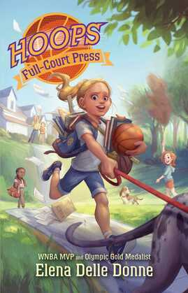 Full-Court Press