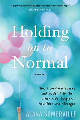 Holding on to Normal