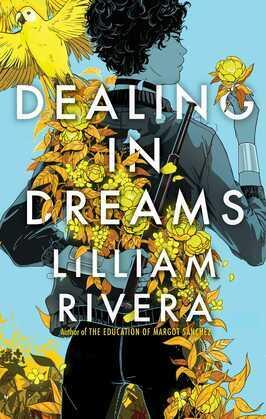 Dealing in Dreams