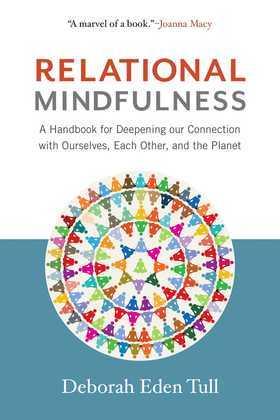 Relational Mindfulness