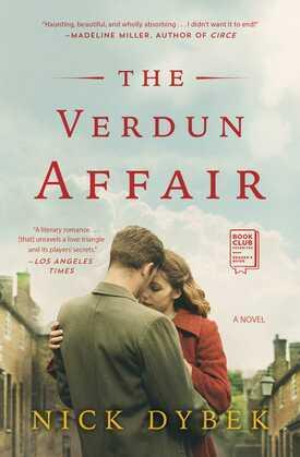 The Verdun Affair