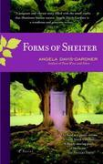 Forms of Shelter