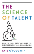 The Science of Talent