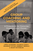 Group Coaching and Mentoring