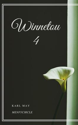 Winnetou 4