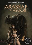 Arabrab di Anubi