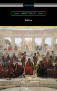 Politics (Translated by Benjamin Jowett)