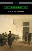Ward No. 6 and Other Stories (Translated by Constance Garnett)