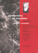 Geochemistry and the Biosphere Essays