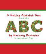 A Holiday Alphabet Book