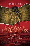 Masones y libertadores