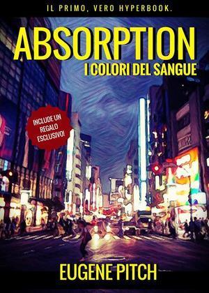 Absorption - I Colori del Sangue