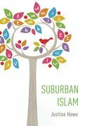 Suburban Islam