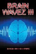 Brainwavez III