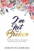 I'm Not Broken