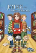 Jodie Y La Tarjeta De Biblioteca