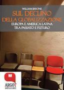 Sul declino della globalizzazione