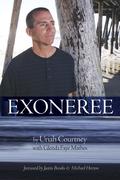 Exoneree