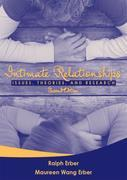 Intimate Relationships: Issues, Theories, and Research, Second Edition