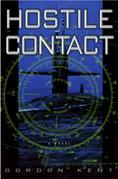 Hostile Contact