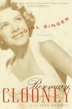 Girl Singer: A Memoir of the Girl Next Door
