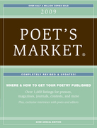 2009 Poet's Market - Articles